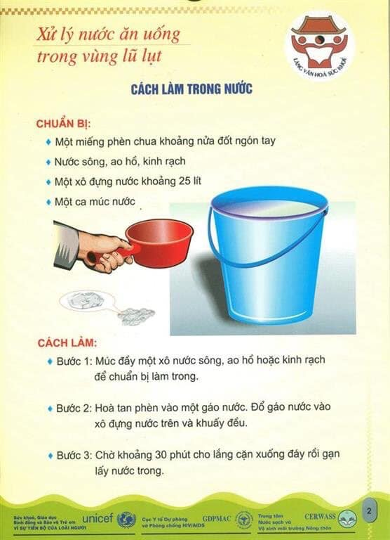 xu-ly-nuoc-sinh-hoat-cach-lam-trong-nuoc