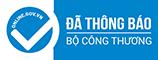 AVINA-dathongbao