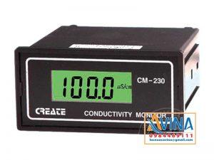 Đồng hồ đo CDS online