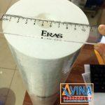 Đường kính lõi lọc PP béo 20 inch