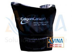 Than hoạt tính Cagon Carbsorb 30