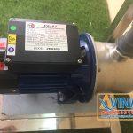 Bơm cấp nước JEXM5 công suất 0,37kW